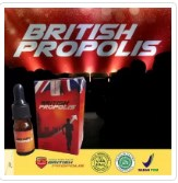 supplier british propolis termurah di bogor