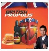 agen british propolis termurah di bekasi