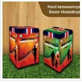 distributor british propolis termurah depok
